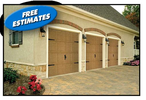 Garage Door Specialty 920 794 1123