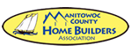 Manitowoc Home Builders Association
