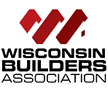 Wisconsin Home Builders Association