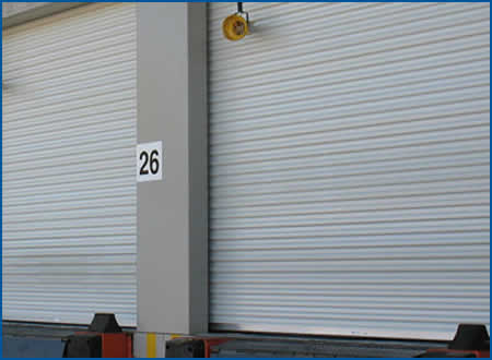 Garage Door Installation And Repairs Kewaunee And
